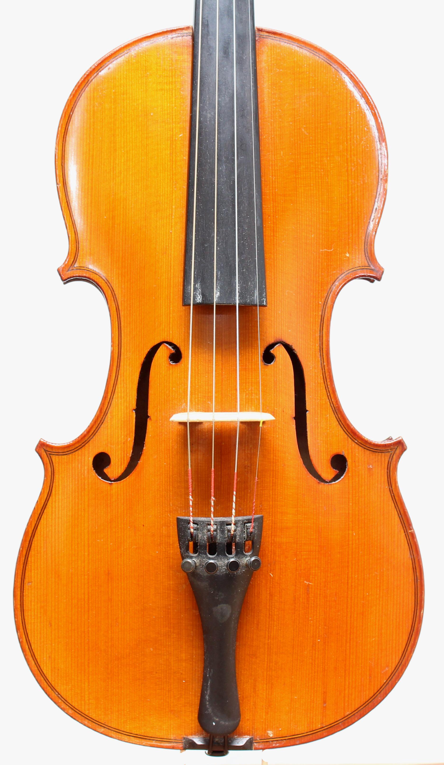 french mirecourt violin for sale vincent purcell violins. Black Bedroom Furniture Sets. Home Design Ideas